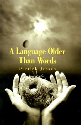 A Language Older Than Words