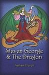 Steven George & the Dragon