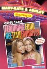 Mary-Kate &amp; Ashley Starring in Gift Set