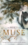 Muse (Mercy, #3)