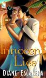 Innocent Lies (Encanto (English))