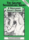 A Midsummer Night's Dream: Teacher's Book