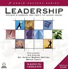 Leadership: Motivation & Inspiration from Today's Top Success Coaches [With Carrying CaseWith DVD]