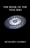 Book of the Nine Ides