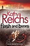 Flash and Bones (Temperance Brennan #14)