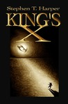 King's X: Anthology