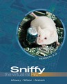 Sniffy the Virtual Rat Pro, Version 3.0 (with CD-ROM) (Psy 361 Learning)