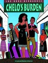 Love and Rockets, Vol. 2: Chelo's Burden