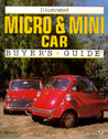 Illustrated Micro and Mini Buyer's Guide