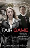 Fair Game: How a Top CIA Agent Was Betrayed by Her Own Government