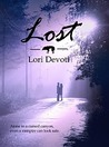 Lost by Lori Devoti