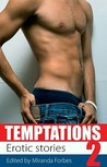 Temptations Two