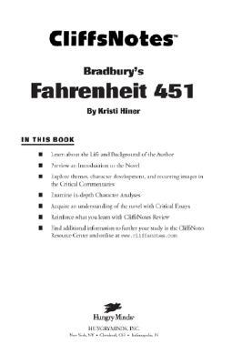 fahrenheit  social criticism essay fahrenheit  fahrenheit  essay  enotes com the social commentary of fahrenheit   alternately antiutopian satirical and optimistic