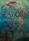 The Complete Seaborn (Seaborn Trilogy, #1-3)