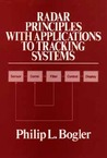 Radar Principles With Applications To Tracking Systems