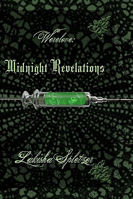 Midnight Revelations by Lakisha Spletzer