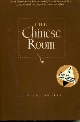 The Chinese Room by Vivian Connell