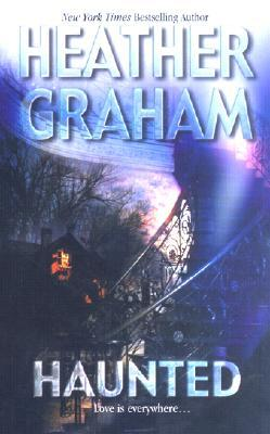 Harrison Investigation (Books 1 - 4) (REQ) - Heather Graham