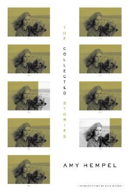 Collected stories by Amy Hempel