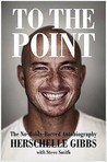 To The Point: The No Holds Barred Autobiography