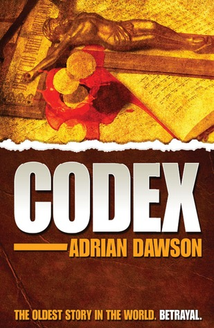 Codex
