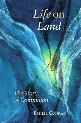 Life on Land: The Story of Continuum