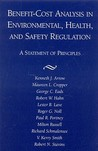Benefit-Cost Analysis in Environmental, Health, and Safety Regulation