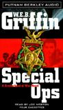 Special Ops (Brotherhood Of War, #9)