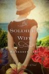 The Soldier's Wife