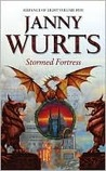 Stormed Fortress (Wars of Light & Shadow #8; Arc 3 - Alliance of Light, #5)