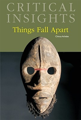 things fall apart book review essay   need someone to write my        students should review their chapter summaries and the character chart they developed as the  the novel  things fall apart things fall apart essay