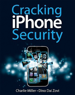 Cracking Iphone 3.0 Security
