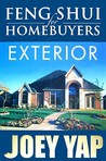 Feng Shui For Homebuyers   Exterior by Joey Yap