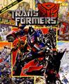 Transformers: Look and Find