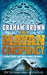 The Mayan Conspiracy (Hawker & Laidlaw, #1)