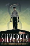Silverfin the Graphic Novel