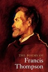 The Poems of Francis Thompson