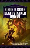 Deathstalker Honor (Deathstalker, #4)