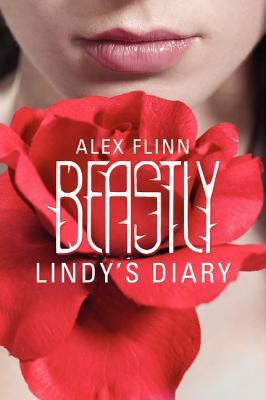 Beastly: Lindy's Diary (Kendra Chronicles #1.5)