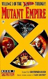X-Men Mutant Empire 3: Salvation