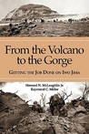 From the Volcano to the Gorge: Getting the Job Done on Iwo Jima