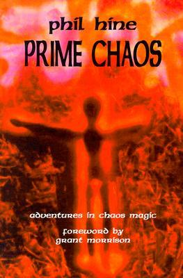 Prime Chaos by Phil Hine