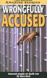Wrongfully Accused: Innocent People on Death Row