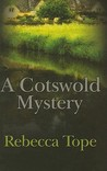 A Cotswold Mystery (Thea Osborne, #4)