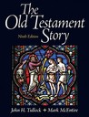 The Old Testament Story (9th Edition)