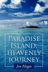 Paradise Island,Heavenly Journey
