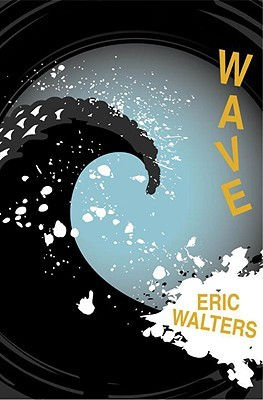 The 5th Wave, Book 1