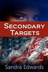 Secondary Targets