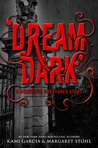 Dream Dark