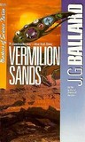 Vermilion Sands by J.G. Ballard